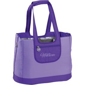 Decorator Preferred Carry-All Tote