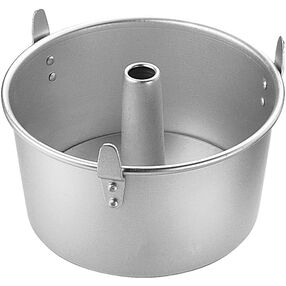 7 inch Angel Food Pan