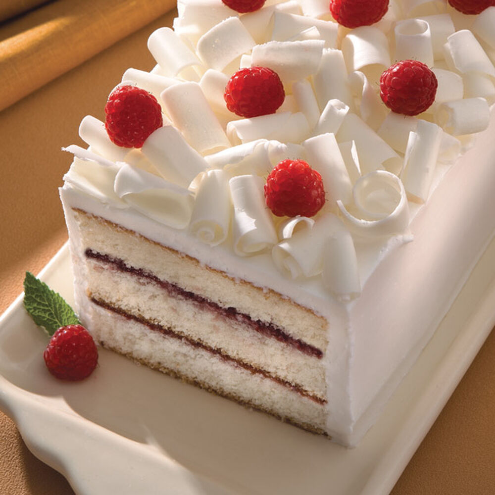 chocolate raspberry cake raspberry white chocolate cake recipe wilton 2902