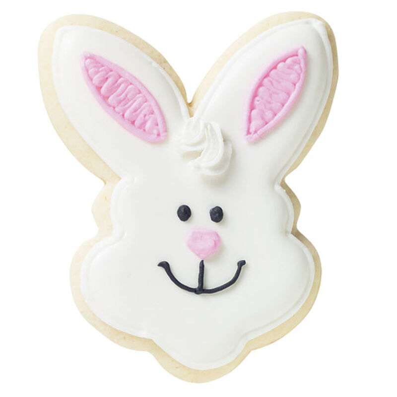 The Face of Easter Fun! Cookie image number 0