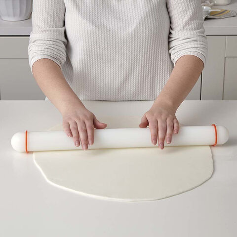 How to make Rolled Marshmallow Fondant