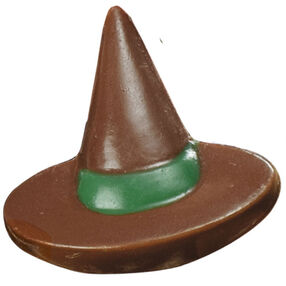Hat Trick Candy