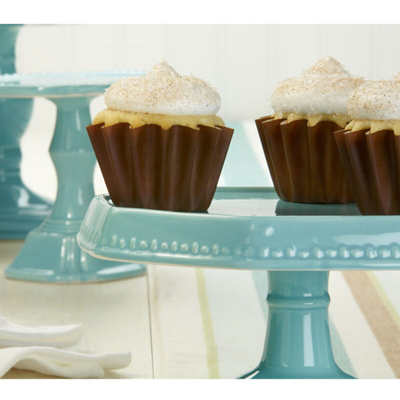 Snickerdoodle Cupcakes image number 0