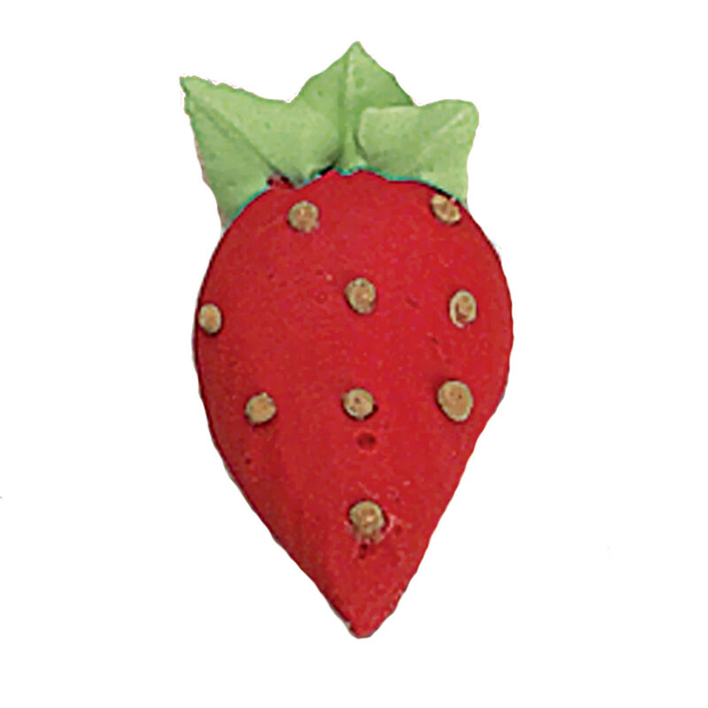 Strawberry image number 0