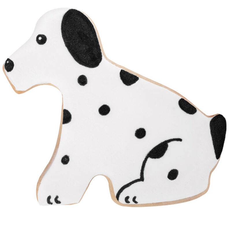 See Spot! Cookie image number 0