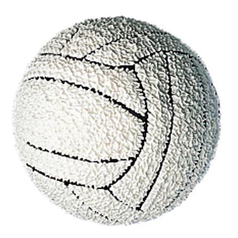 Volleyball Cake  image number 0