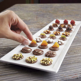 Simply Sweet Candy Melts Candy Treats