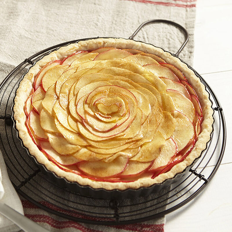 Hard Apple Cider Tart image number 0
