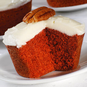 High Rated Carrot Pineapple Cake