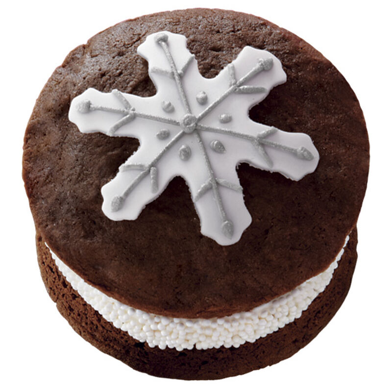 Ready for Winter Whoopie Pies image number 0
