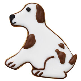 Top Dog Cookies