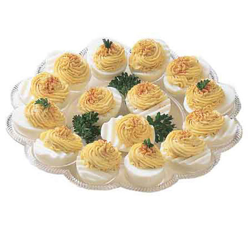 Deviled Eggs image number 0