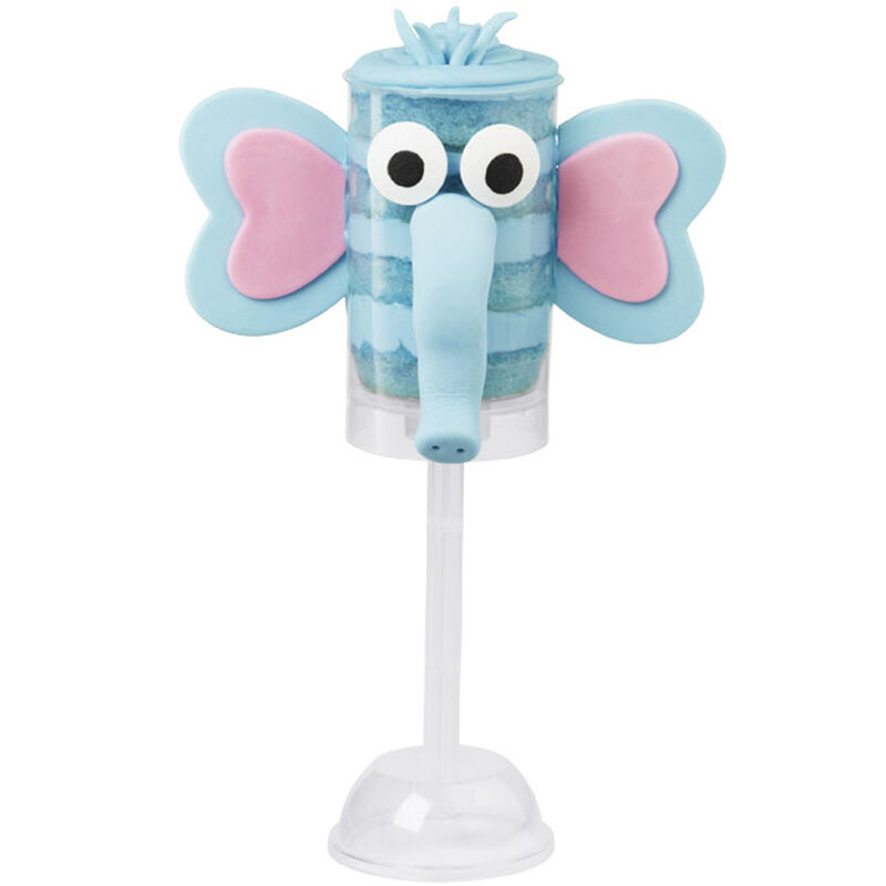 Mighty Elephant Treat Pops image number 0