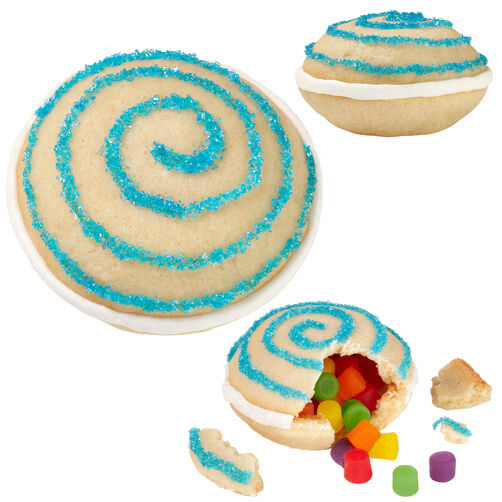 Hypnotic Delight Piñata Treats