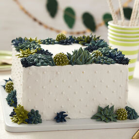 Wedding Cake Ideas Wedding Cakes Wilton