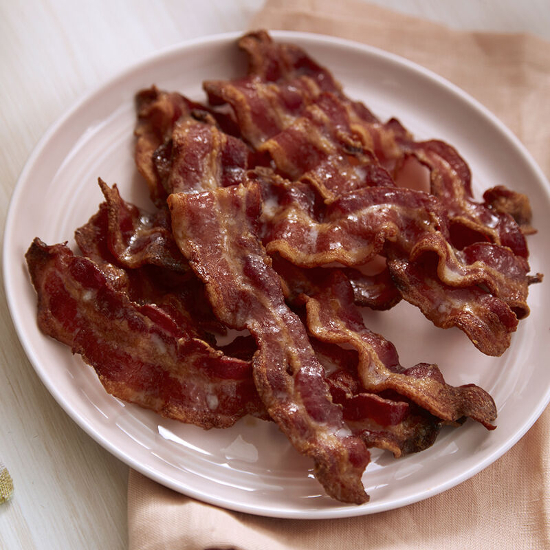 Candied Bacon image number 0