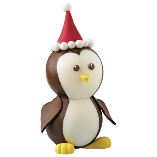 Jolly Waddler Penguin Treat