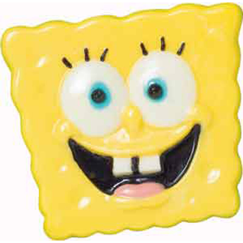 SpongeBob SquarePants Candy image number 0