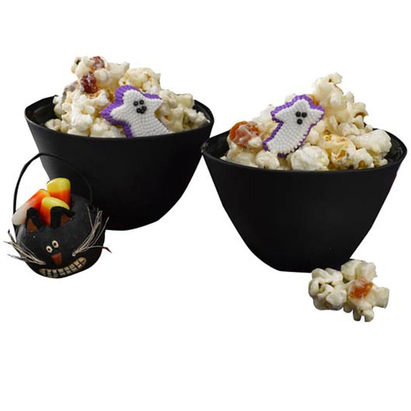 All Hallows Popcorn Munch image number 0