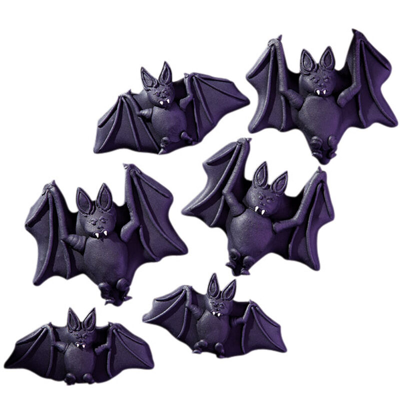 The Bat-tallion Lands! Cookies image number 0