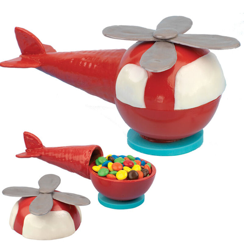 Candy Copter image number 0
