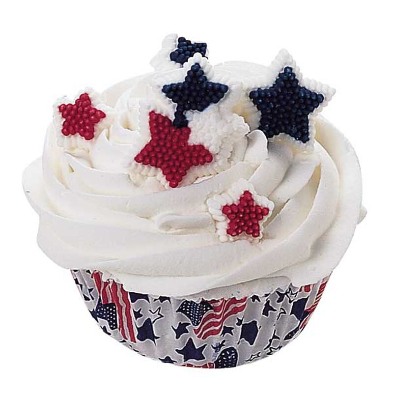 My Country Cupcakes image number 0