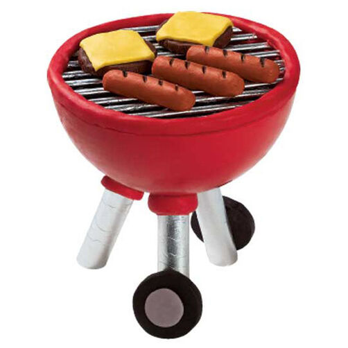 Grill of Your Dreams Candy