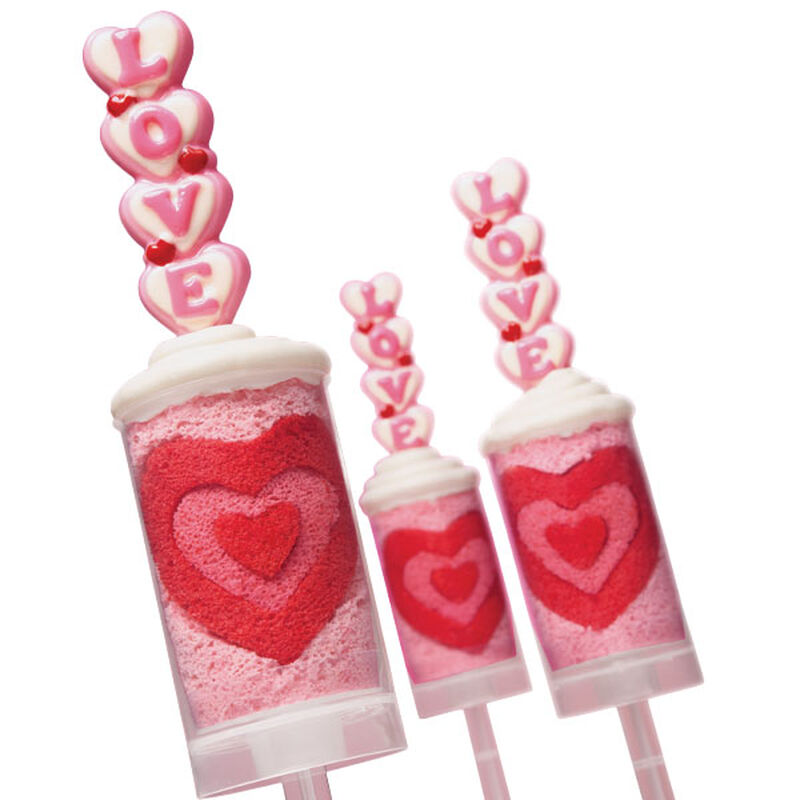 Love Potion Valentines Sweets image number 0