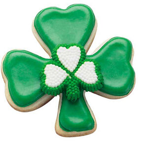 Dublin The Luck Cookies