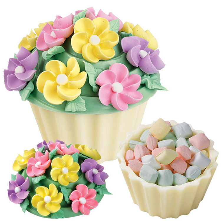Plant a Sweet Surprise! Candy
