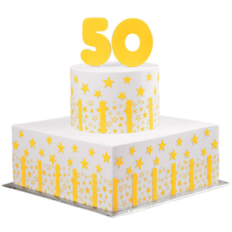 The Star Celebrates 50 Years! image number 0