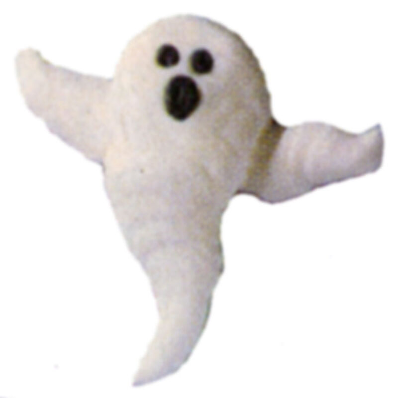 Ghosts image number 0