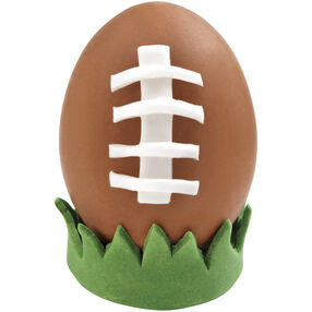 Kick Off Spring Easter Eggs