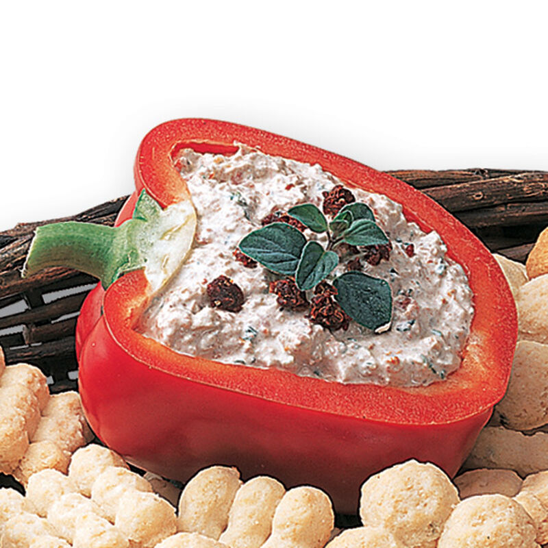 Sundried Tomato Dip image number 0