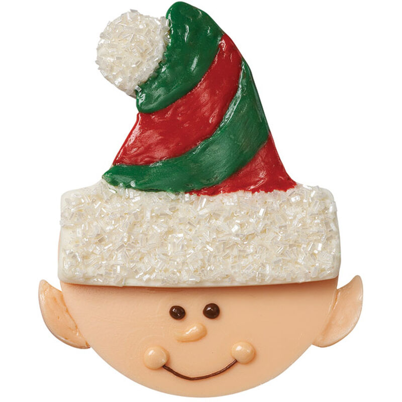 Elf Help Candy image number 0