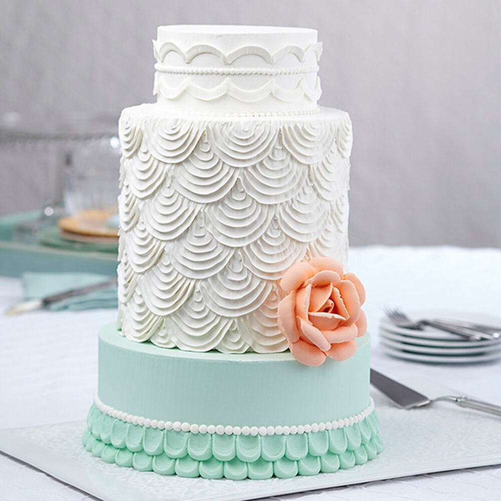 Giant Food Store Cake Designs