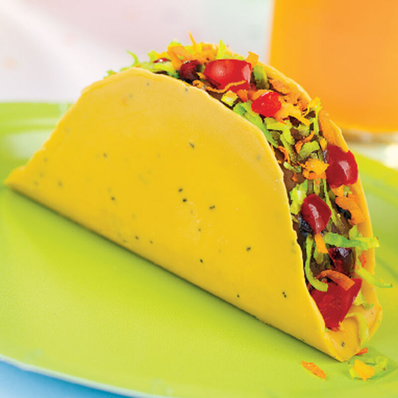 "Candy ""Tacos"" image number 0"