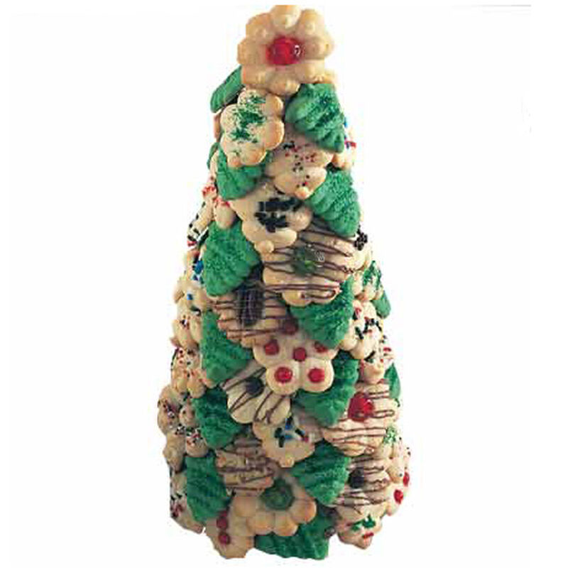 Cookie Tree Collage image number 0