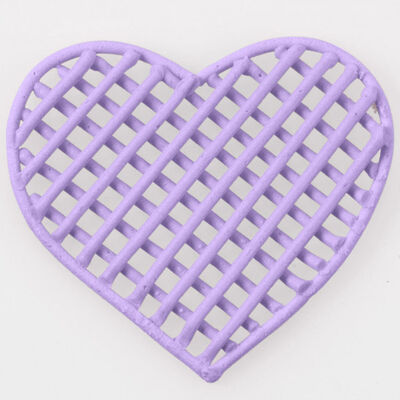 Lattice (Heart)