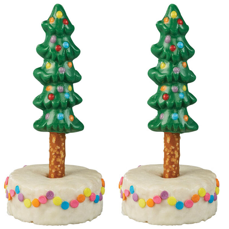 Seasonal Fir Candy image number 0