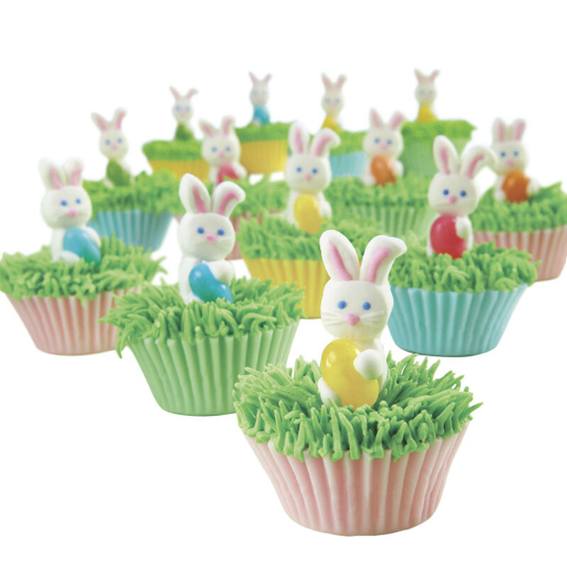 Sweet Surprise Homemade Easter Treats Wilton
