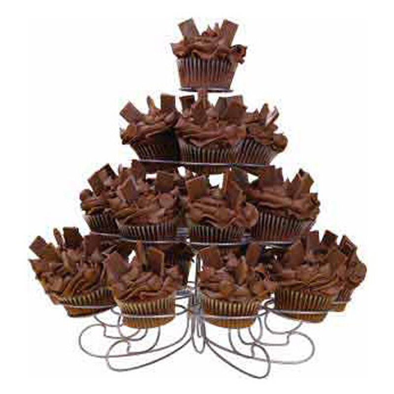 Craving Chocolate Cupcakes image number 0