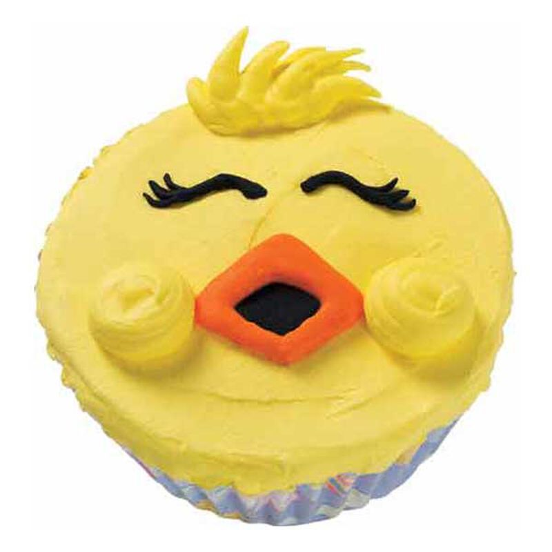 Quick Chick Cupcakes image number 0