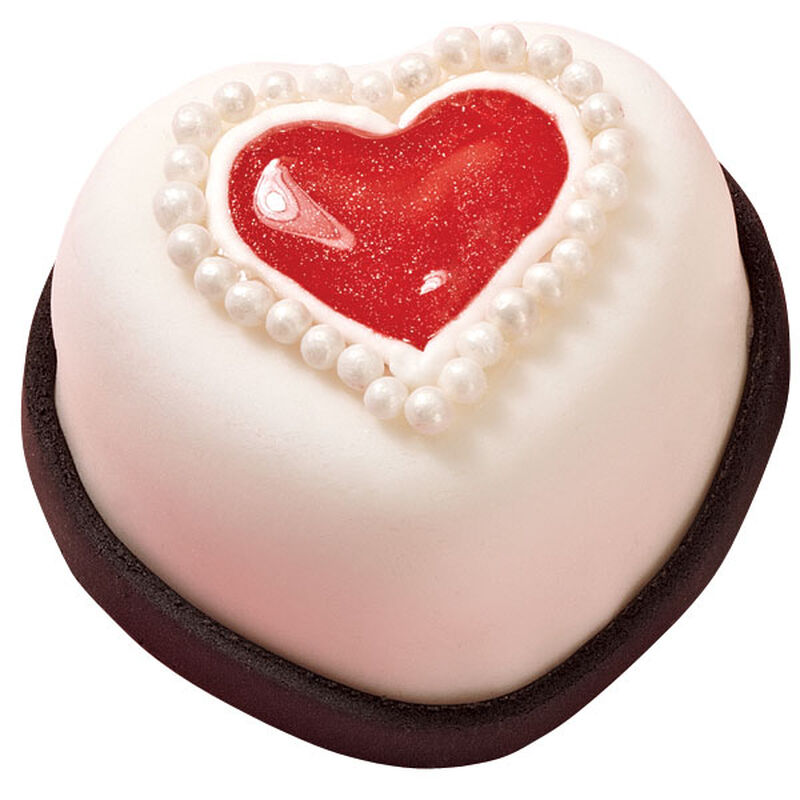 Light of Love Mini Cakes image number 0