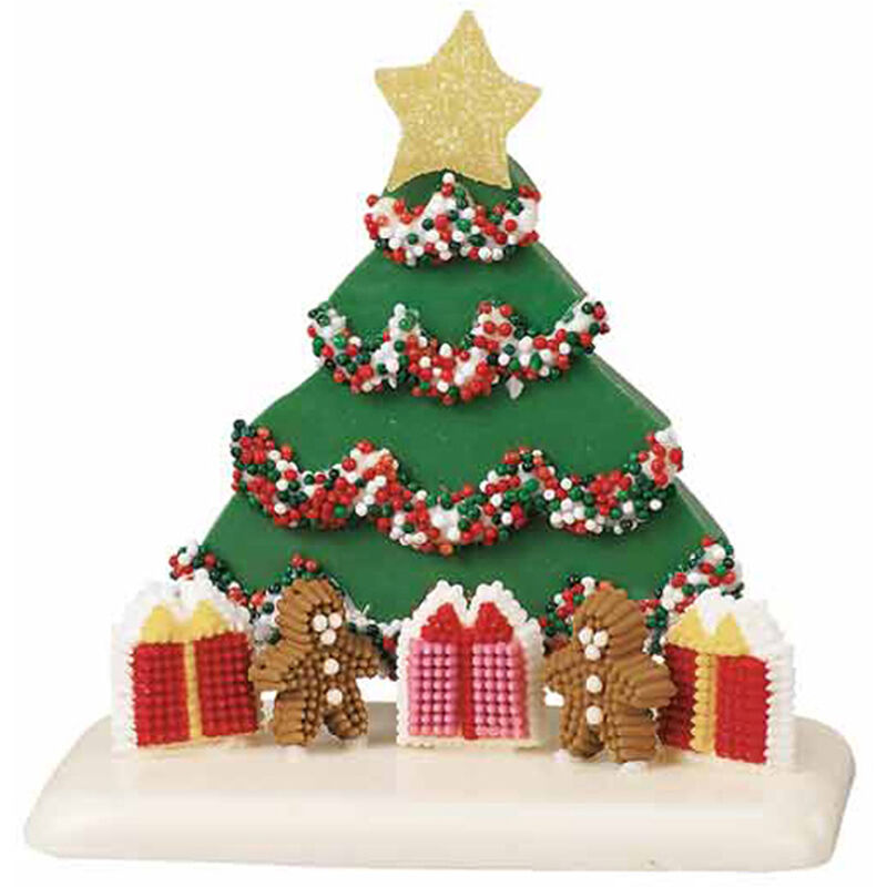Oh Christmas Tree Candy image number 0