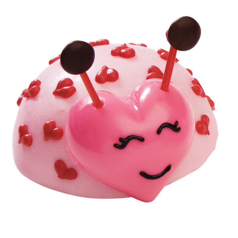 Snuggle Bugs Mini Cake image number 0