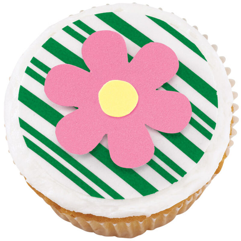 Buttercup Cupcake image number 0