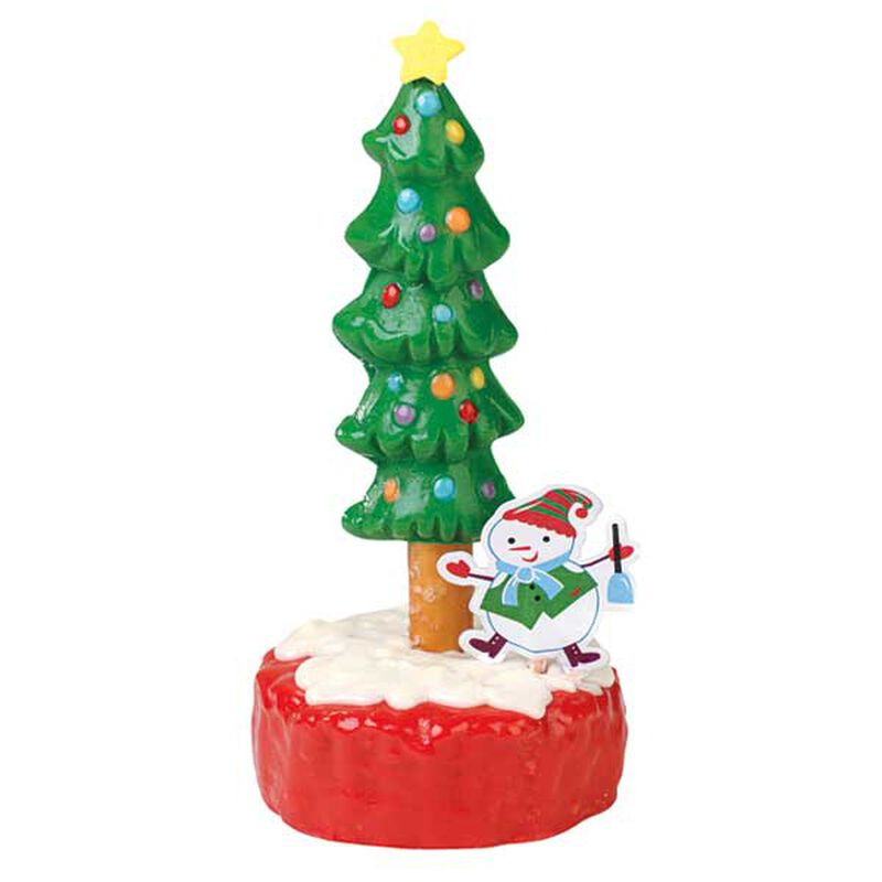 Claim Your Tree! Candy image number 0