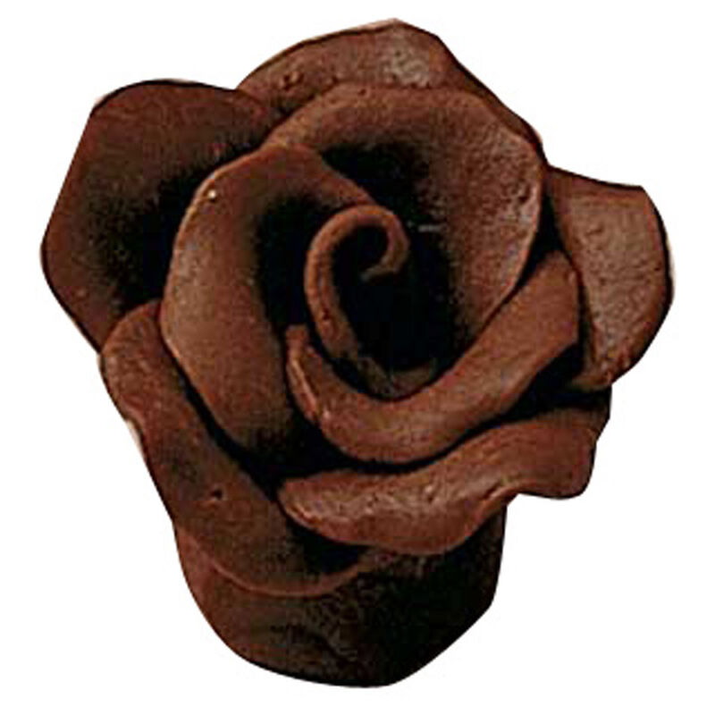 Candy Clay Rose image number 0
