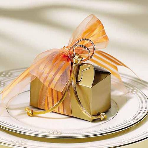 Gifts of Love Favors
